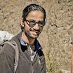 Непал.Шерпа Мадду.jpg